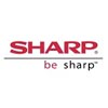 sharp-logo-l-0-3348-3.jpg